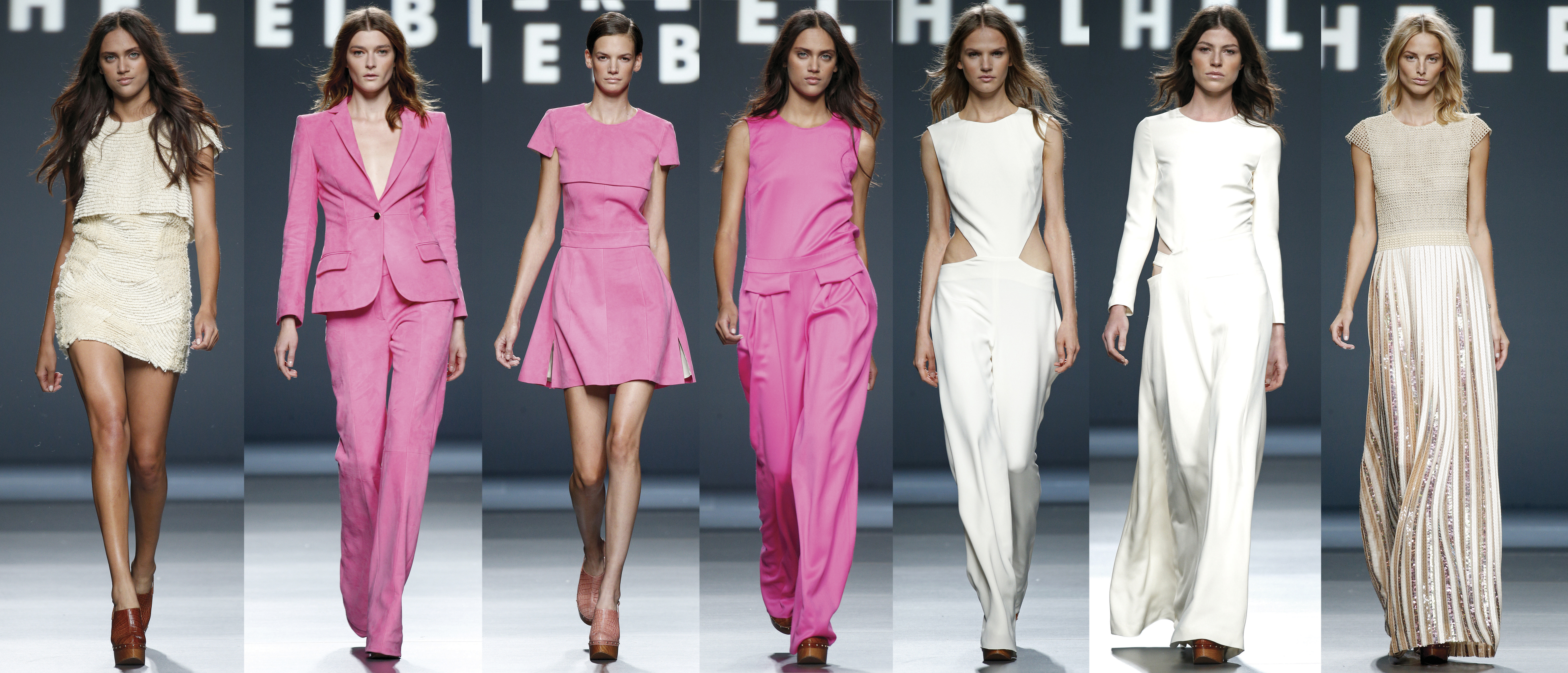 BCN Fashion Place | Página 100