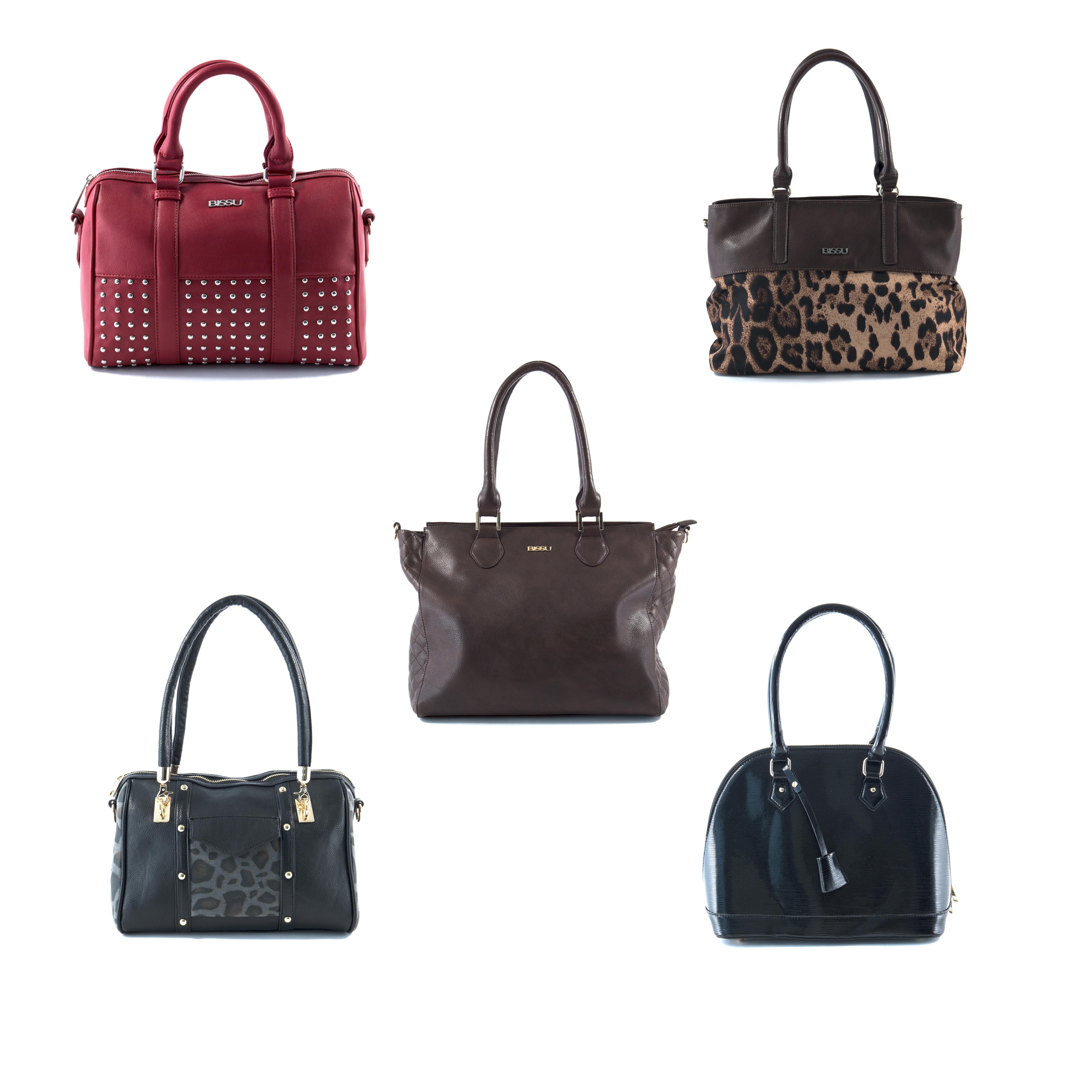 CreceCrece Crece…Bcn Bags Bissú Fashion Y Place ulFKT1Jc3
