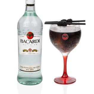 Coctel REC 1 Bacardi copy