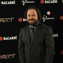 Ismael Fritschi