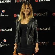 Paula Cancio