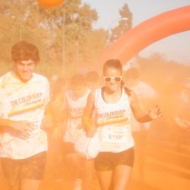 Color_Run_Sevilla_1