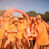 Color_Run_Sevilla_2