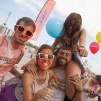 Color_Run_Sevilla_3
