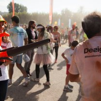 Color_Run_Sevilla_7