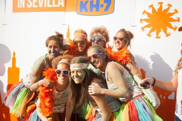 Color_Run_Sevilla_8