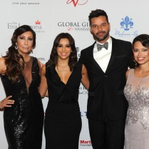 Eva Longoria_Ricky Martin_Maria Bravo_Alina Peralta-1