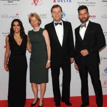 Eva Longoria_Ricky Martin_Peter Stas_Aletta Stas-1