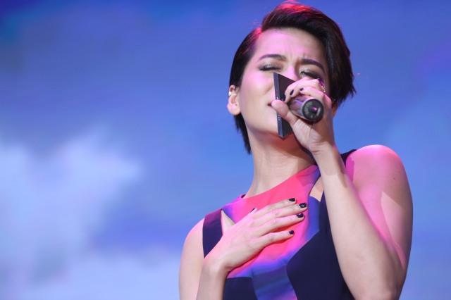 Maggie,_Chiang_Mei-Chi_01
