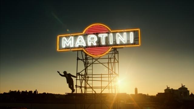 Martini_Still8.00004107