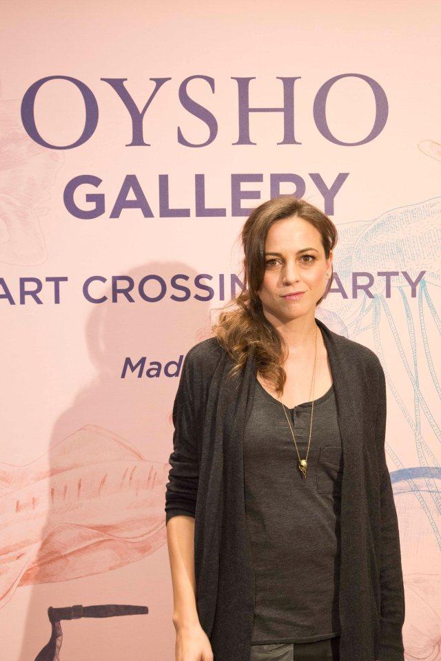 OYSHO GALLERY017