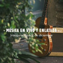 Palo-Alto-Market-Barcelona-musica