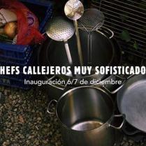Palo-Alto-Market-chefs