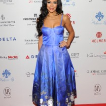 Sarah-Jane Crawford-2