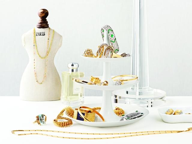 Tastemaker 2 Jewelry Detail_SWOP3_Mag&Billboard