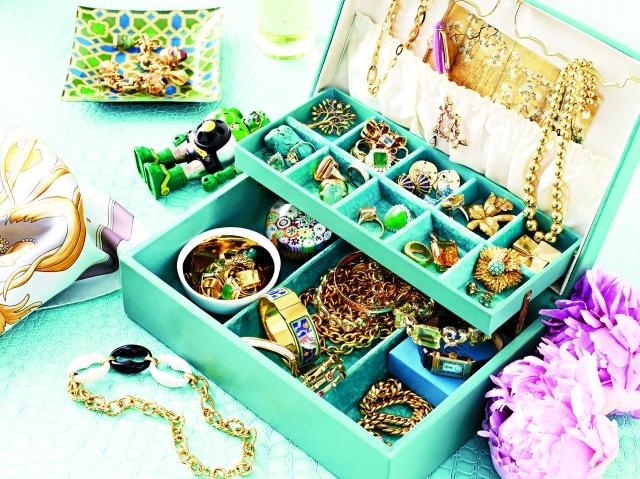 Tastemaker Jewelry Detail_SWOP3_Mag&Billboard