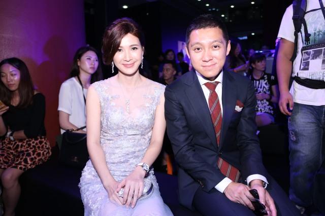 Tong_Lei-1
