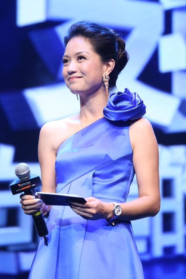 Zhanng_Mengxi-1
