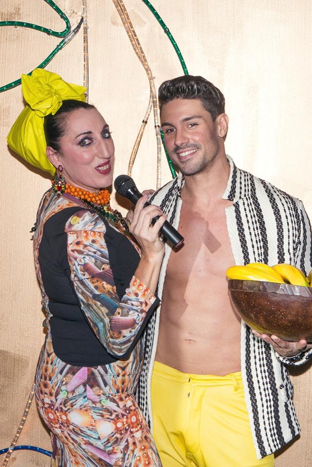 Bananas_Rossy de Palma_3