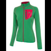 daint_lady_jacket_453354