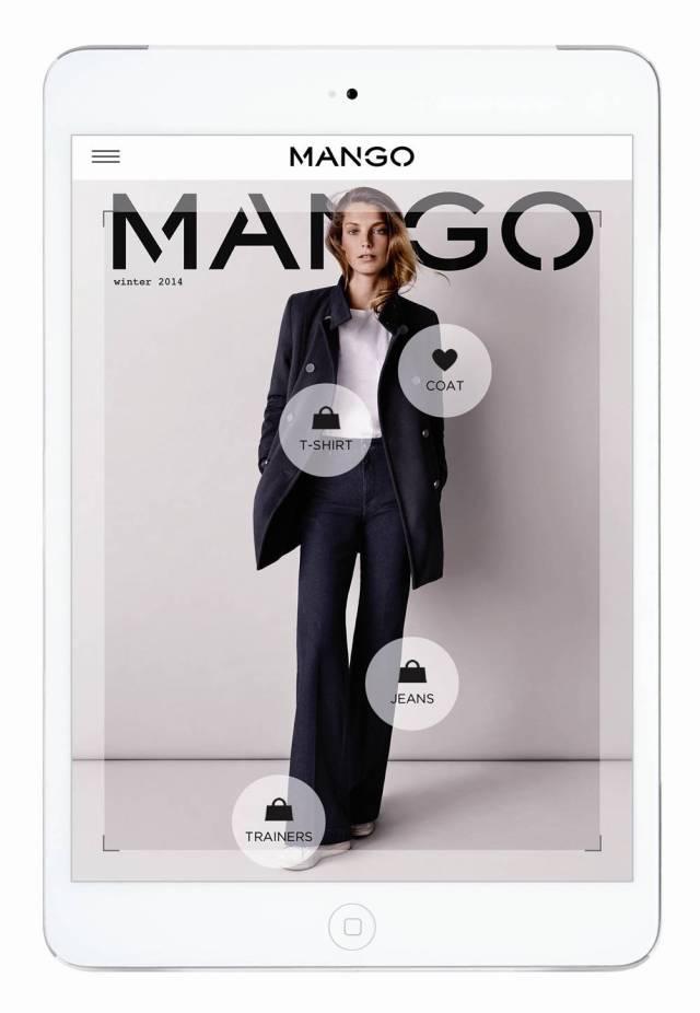 MANGO Scan&Shop (1)