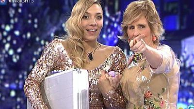 Susana-Paula-maletin-ganadora_-GH15-Gala_final_MDSVID20141219_0020_10