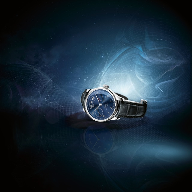 15_IWC_PG_Annual_Calendar_IW503502_mood_high