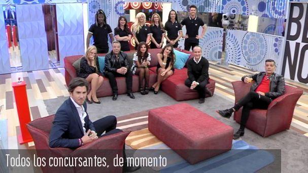 concursantes-momento_MDSIMA20150113_0013_1