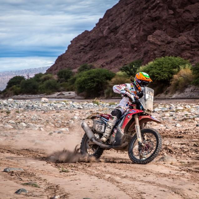 Dakar15_E12_Laia_2