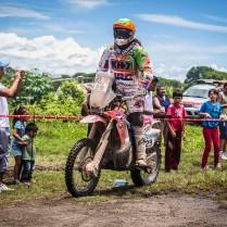 Dakar15_E13_Laia_4B