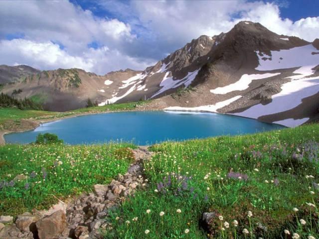 fotos-de-paisajes-hermosos-3