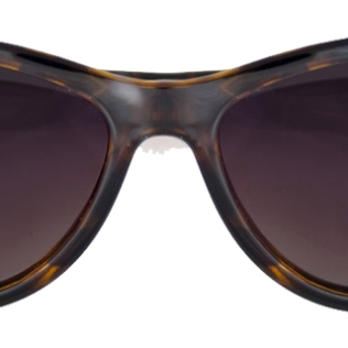 gafas_mango_opticalia_2