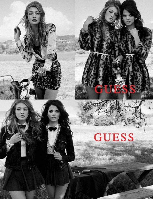 guess-2012-guess-2012-106250