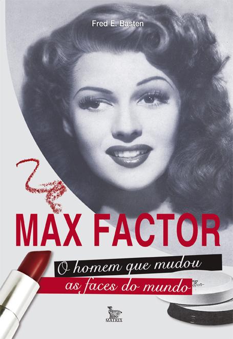 livro-max