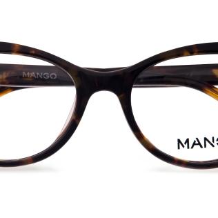 MANGOEyewear 53220 f