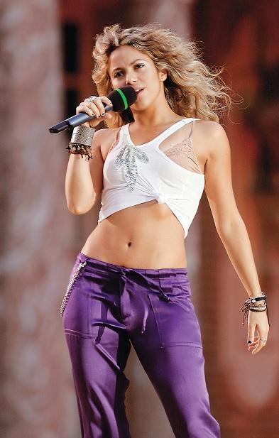 Shakira_LNCIMA20131218_0126_1