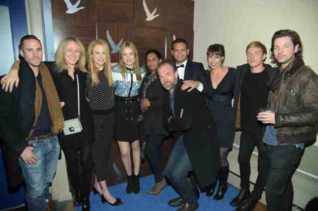 The-Cast-at-the-_Strangerland_-Cast-Party-at-GREY-GOOSE-Blue-Door-Lounge-Sundance-Film-Festival