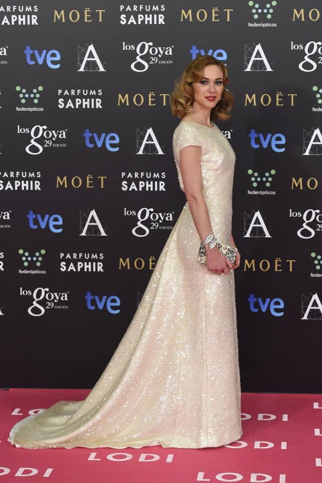 celebrities_alfombra_roja_rosa_premios_goya_2015_cine__837859467_800x