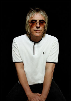 Fred-perry-Paul-Weller