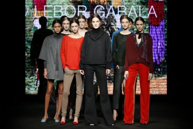 Lebor Gabala 091_0