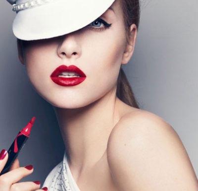 Max-Factor-New-Lipfinity-Lip-Tint-Pen-1391297399