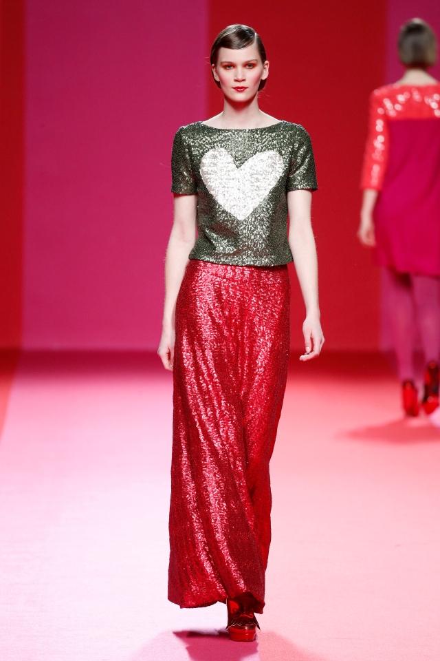 Agatha Ruiz de la Prada   BCN Fashion Place