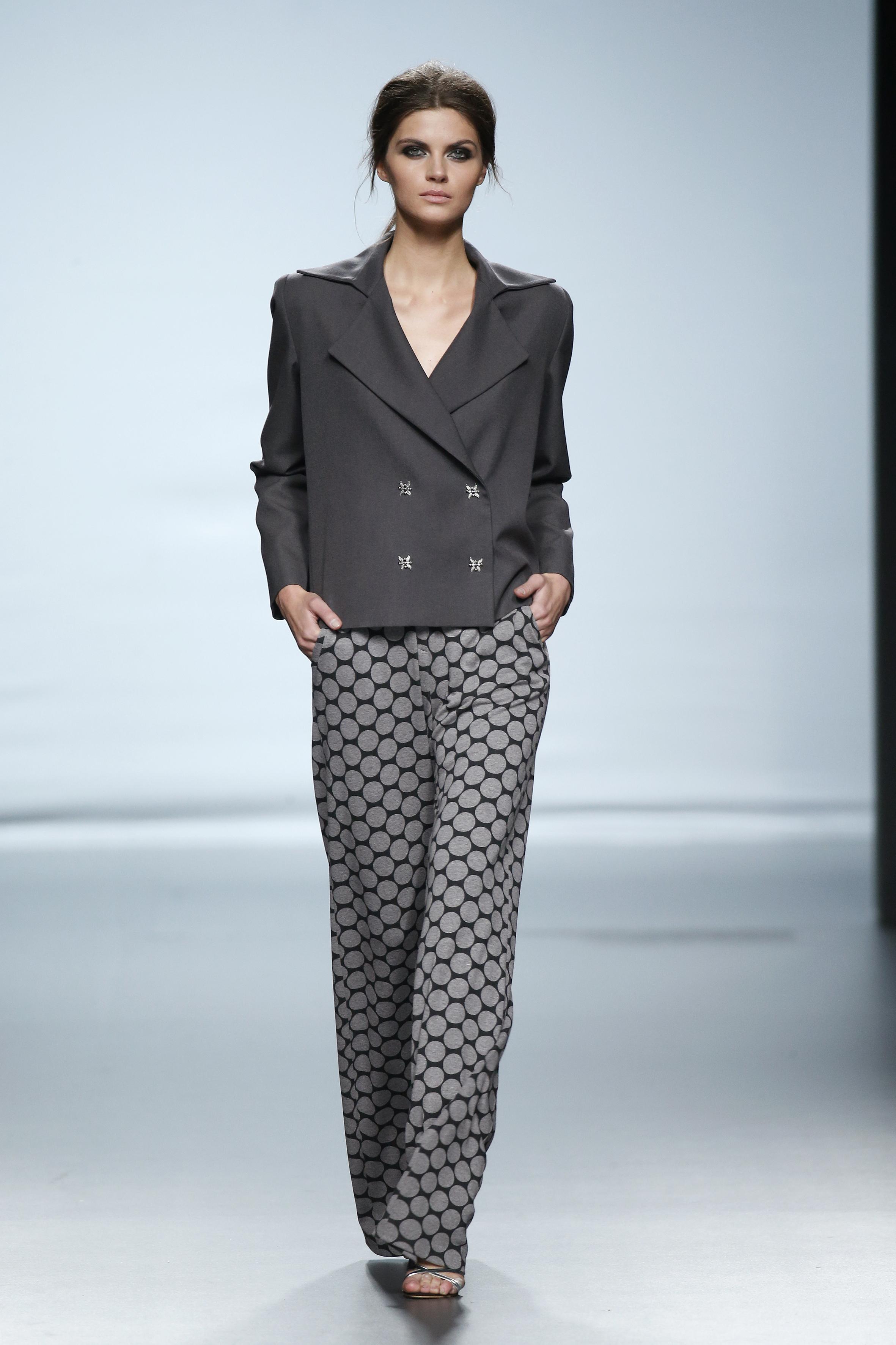La cordobesa Juana Martín levanta el vuelo | BCN Fashion Place