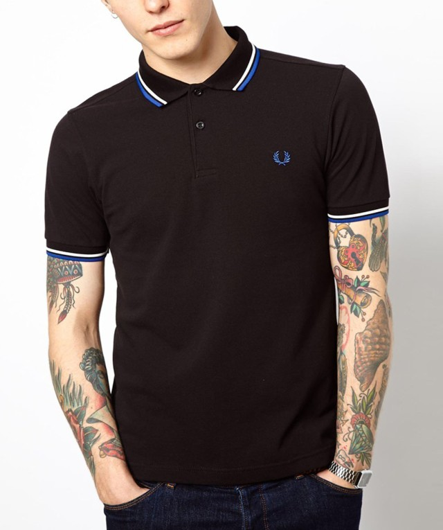 POLO-FREDPERRY_39_1