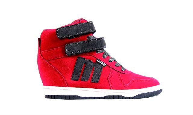 sneaker-mustang_deportivo_crosta_rojo_gris_05