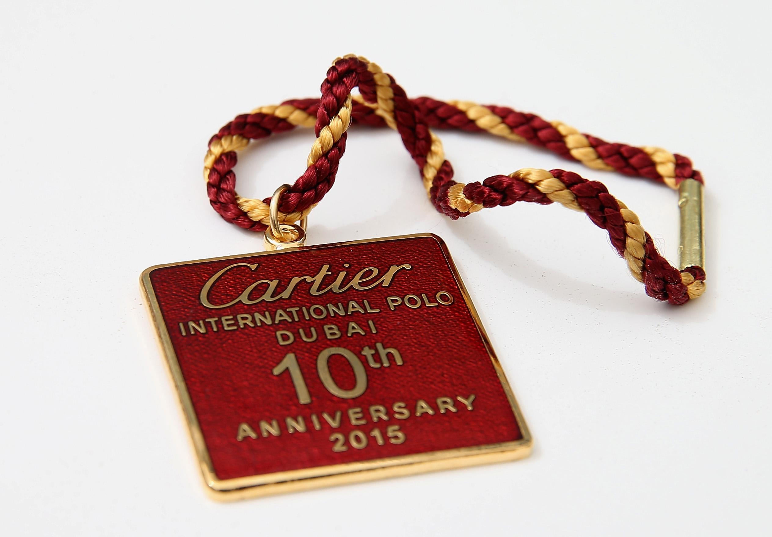 Cartier | BCN Fashion Place