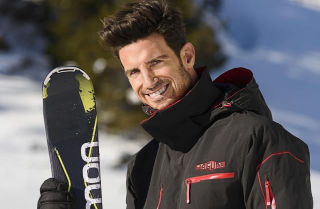 aitor-ocio-aprovecho-el-fin-de-semana-en-andorra-para-esquiar