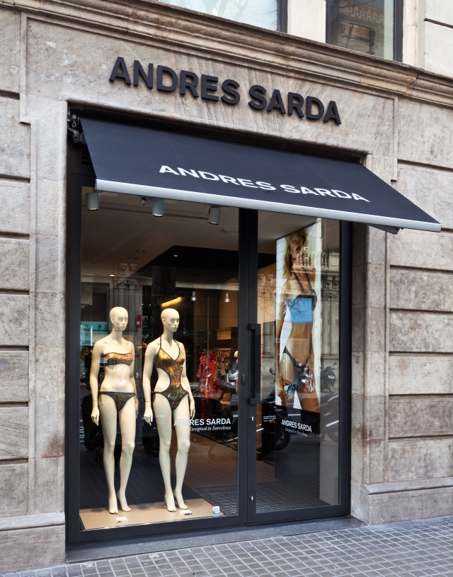Boutique Andres Sarda_MG_7220