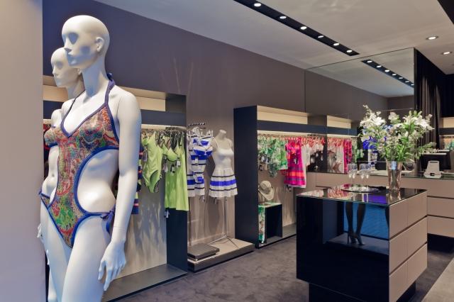 Boutique Andres Sarda_MG_7252