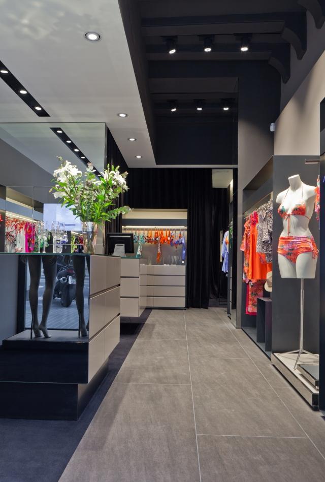 Boutique Andres Sarda_MG_7256